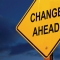 4 Steps for Dealing with Change